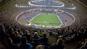 record-crowd-home-opener-montreal