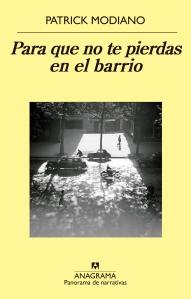 Para_que_no_te_pierdas_CobA.indd