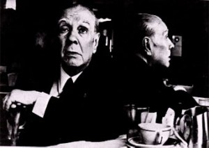 Borges_y_el_espejo