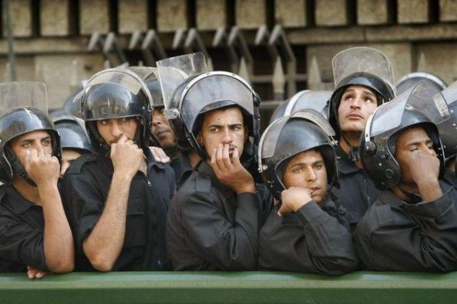 policiasgays